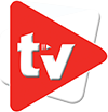 Devrim Web Tv