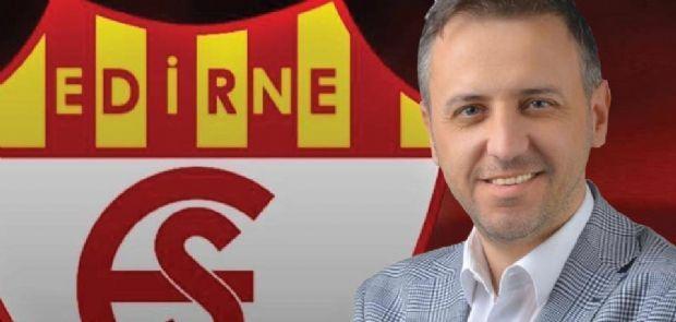 'BASİRETSİZ, ADALET YOKSUNU TFF'