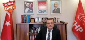 TESKİ'YE SİYASİ ANLAMDA SABRIMIZ KALMADI!