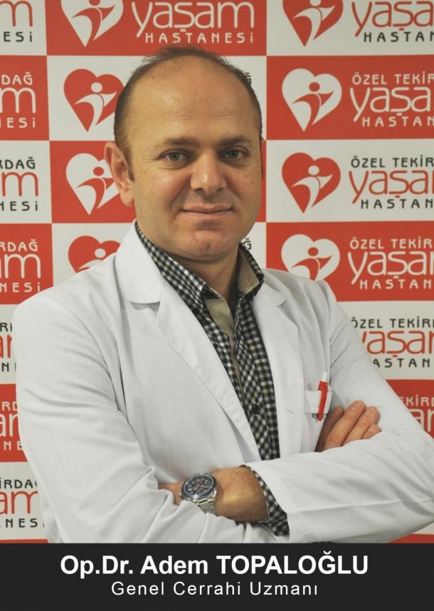 Kolon kanserinde erken teşhis tedavi için önemli