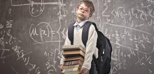 Tatil sonrası okul sendromu