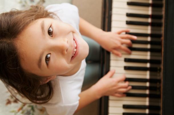 Şarkılar çocukluğumuzu anlatıyor